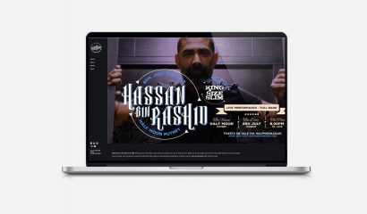 Hassan-Bin-Rashid-Website-Design-Development-Rockett