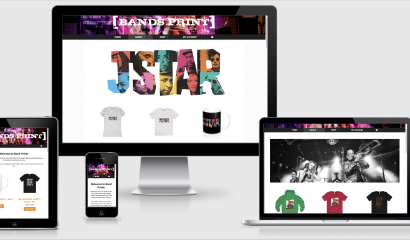 Website-Bands-Print-Shop-Tommy-Rockett-Graphic-Design-Screen-Print